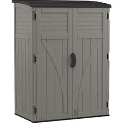 Picture of Suncast 54 Cu. Ft. Vertical Storage Shed