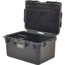 Picture of Yeti LoadOut GoBox Storage Tote