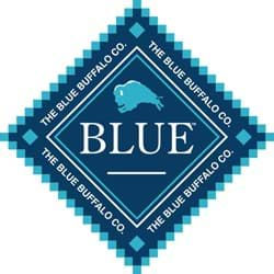 Picture for manufacturer Blue Buffalo