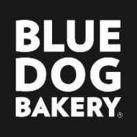Picture for manufacturer Blue Dog Bakery