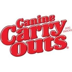 Picture for manufacturer Canine Carry Outs