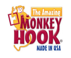 Picture for manufacturer Monkey Hook