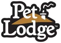 Picture for manufacturer Pet Lodge