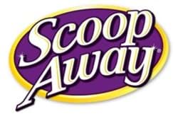 Picture for manufacturer Scoop Away