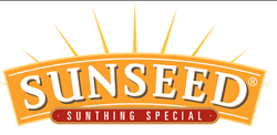 Picture for manufacturer Sunseed