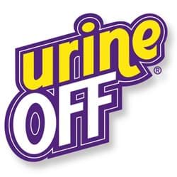 Picture for manufacturer Urine Off