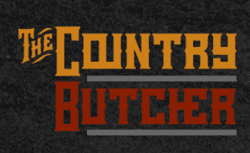 Picture for manufacturer The Country Butcher