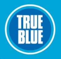 Picture for manufacturer True Blue