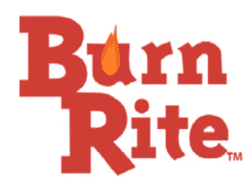 Picture for manufacturer Burn Rite