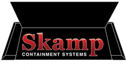 Picture for manufacturer Skampcan