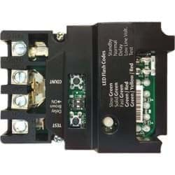 Picture for category Air Conditioner Contactor Relay