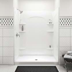 Picture for category Shower Stalls, Walls & Parts