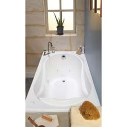 Picture for category Bathtub