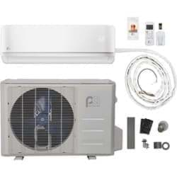 Picture for category Room Air Conditioner