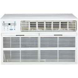 Picture for category Wall Air Conditioner