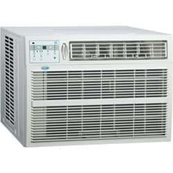 Picture for category Window Air Conditioner