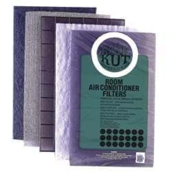 Picture for category Air Conditioner Filter