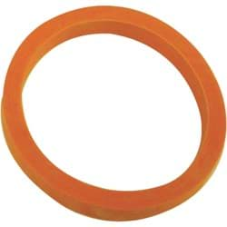 Picture for category Slip Joint Nuts & Washers