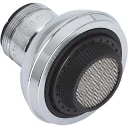 Picture for category Faucet Aerators & Adapters