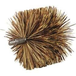 Picture for category Chimney Brush