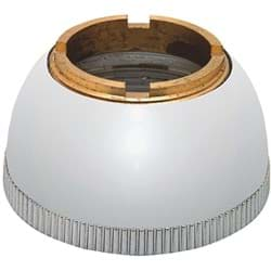 Picture for category Faucet Cap