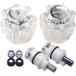 Picture for category Faucet Repair Kit