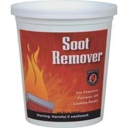 Picture for category Soot Remover