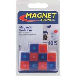 Picture for category Magnetic Note Holder