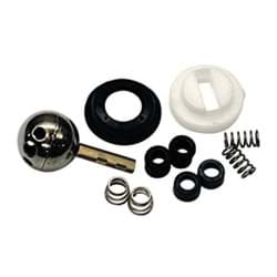 Picture of Danco Repair Kit for Delta