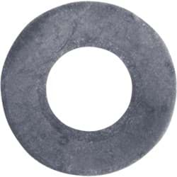 Picture for category Bibb Gasket