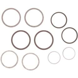 Picture for category Gasket