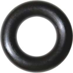 Picture for category O-Ring
