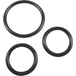 Picture for category O-Ring Kit