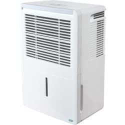 Picture for category Dehumidifier
