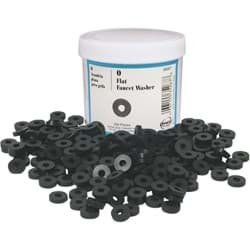 Picture for category O-Rings, Gaskets & Washers