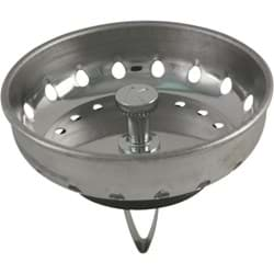 Picture for category Sink Basket Strainers
