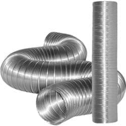 Picture for category Dryer Ducting