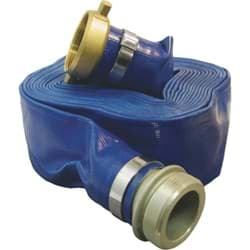 Picture for category Tubing & Hose