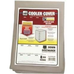 Picture for category Evaporative Cooler Cover