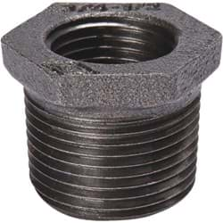 Picture for category Black Iron Bushing