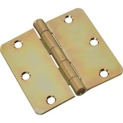 Picture for category Door Hinge