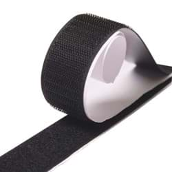 Picture of VELCRO Brand Sticky Back Reclosable Hook & Loop Roll