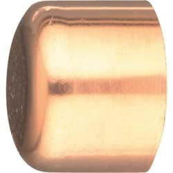 Picture for category Copper Cap