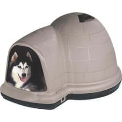 Picture for category Dog Houses & Accessories