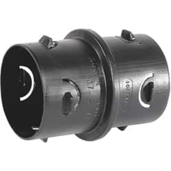 Picture for category Corrugated Coupling