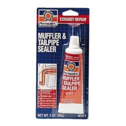Picture for category Muffler & Tailpipe Sealer