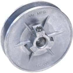 Picture for category Pulley