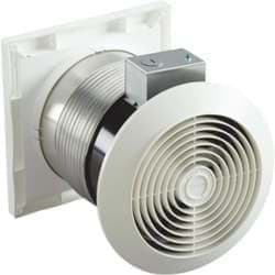 Picture for category Wall Ventilator