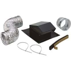 Picture for category Vent Kit