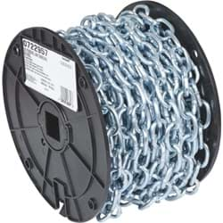 Picture for category Chain & Cable